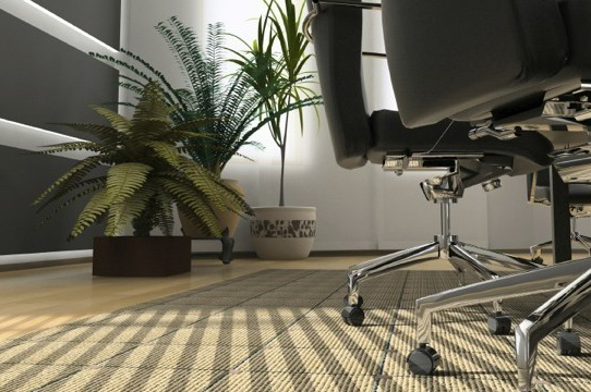 iconCarpet