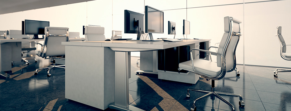 officeGeneral, office janitorial cleaning services in Mississauga and Brampton